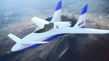 revelaero-aircraft