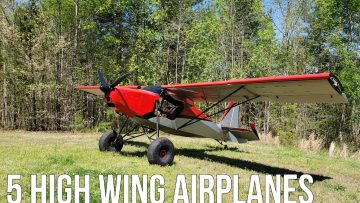 5-high-wing-airplanes