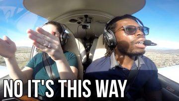 pilot-marriages