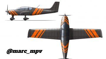 sling-tsi-airplane-paint
