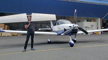 latest-airplane-update