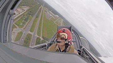 older-pilot