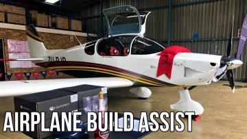 airplane-build-assist-program1