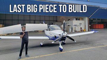 mojosling-wing-build