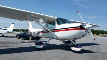 Cessna-150m