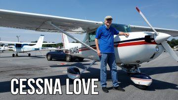 Cessna150-driver