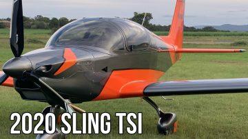 2020-sling-tsi