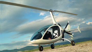 Niki-kallithea-gyrocopter
