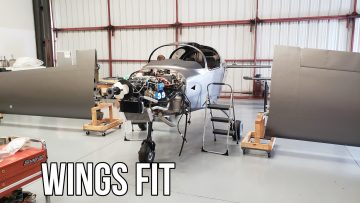 Tsi-wings-fitting