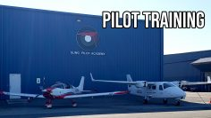 2 things before pilot training v3