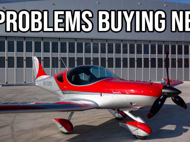 5 Problems Buying New v4