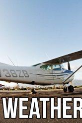 flight training challenge
