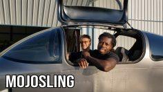 Mojosling First Taxi v3