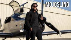 Mojosling Review