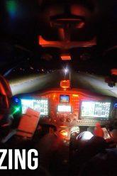 atlanta flight