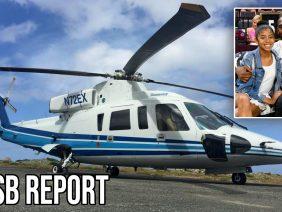 kobe-bryant-helicopter-ntsb v2
