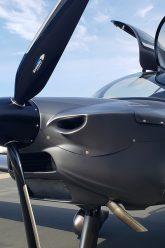 mojosling propeller