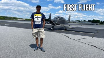 Friend Flight