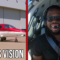 I Got To Fly The Cirrus Sf50 Jet